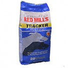 RED MILLS Tracker Dog Food 15 Kg