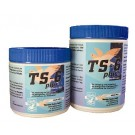 Backs TS-6 Plus + Probiotics 300 gm and 500 gm