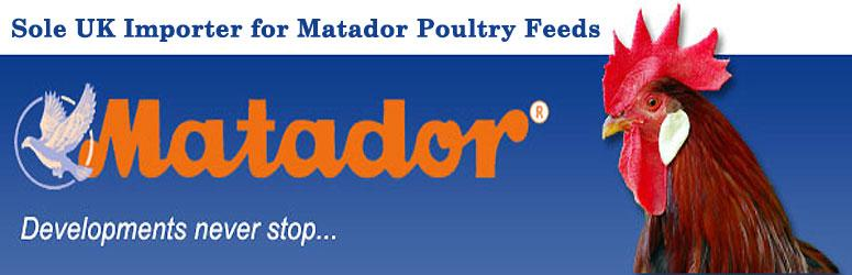 Matador Poultry Products